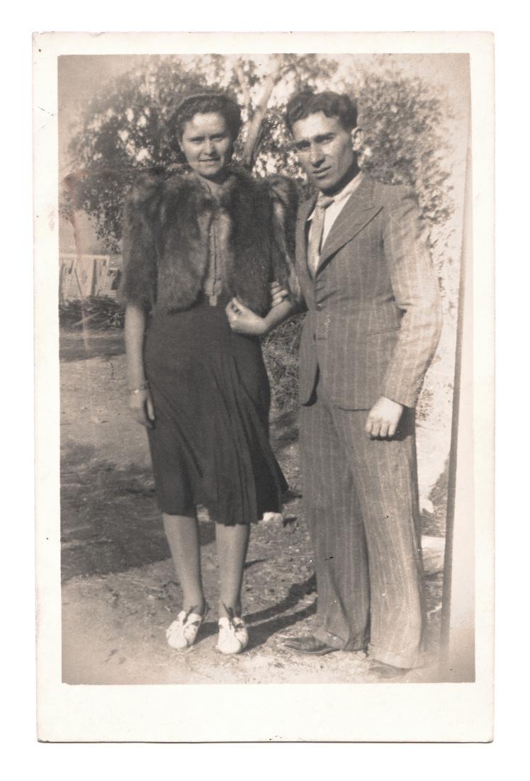 Susana&Jorge